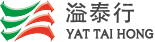 溢泰行 Yattaihong LTD.